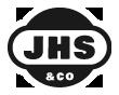 JHS & Co Logo